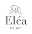 Elea Golf Club