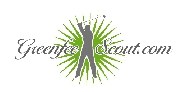 Greenfee-Scout_Logo