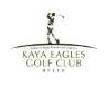 Kaya Eagles Golfclub