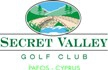 Secret Valley Golfclub